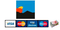medios-de-pago-tienda