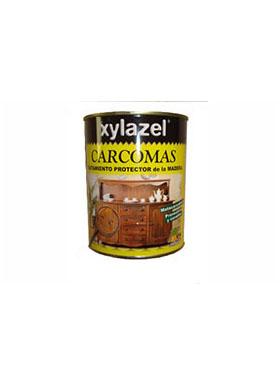 carcomas2